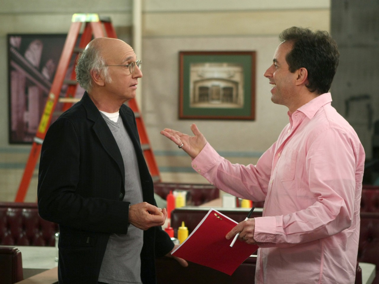 larry_david_and_jerry_seinfeld-1280x960