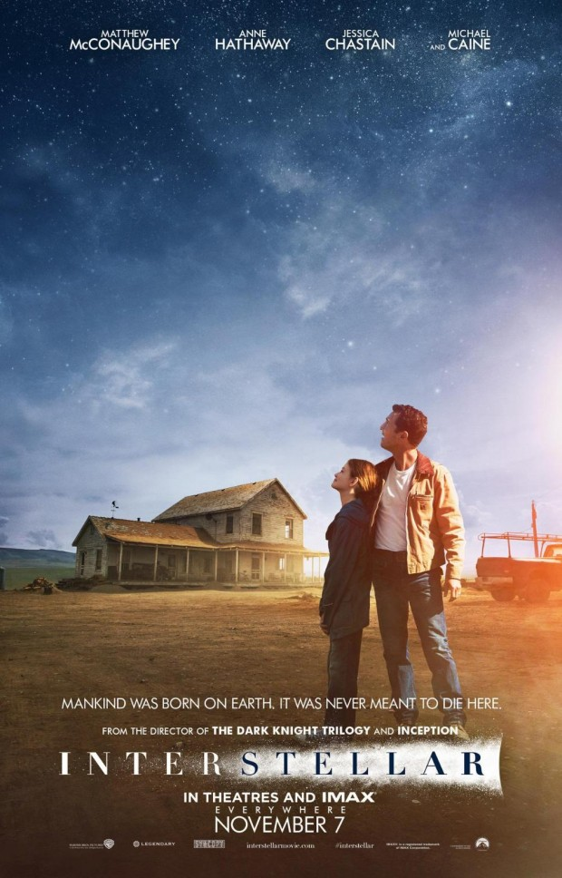 interstellar-poster_11-620x968