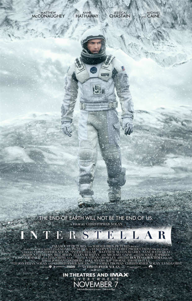 interstellar-poster_2-620x970