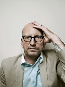steven-soderbergh-to-direct-10-episodes-the-knick-with-clive-owen-header