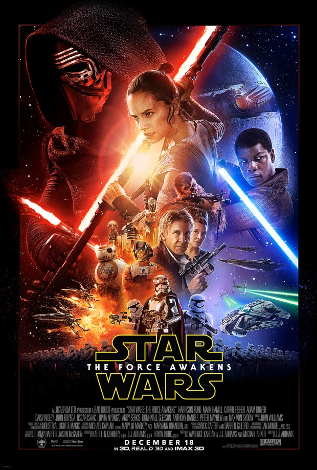 star-wars-force-awakens-official-poster-620x919