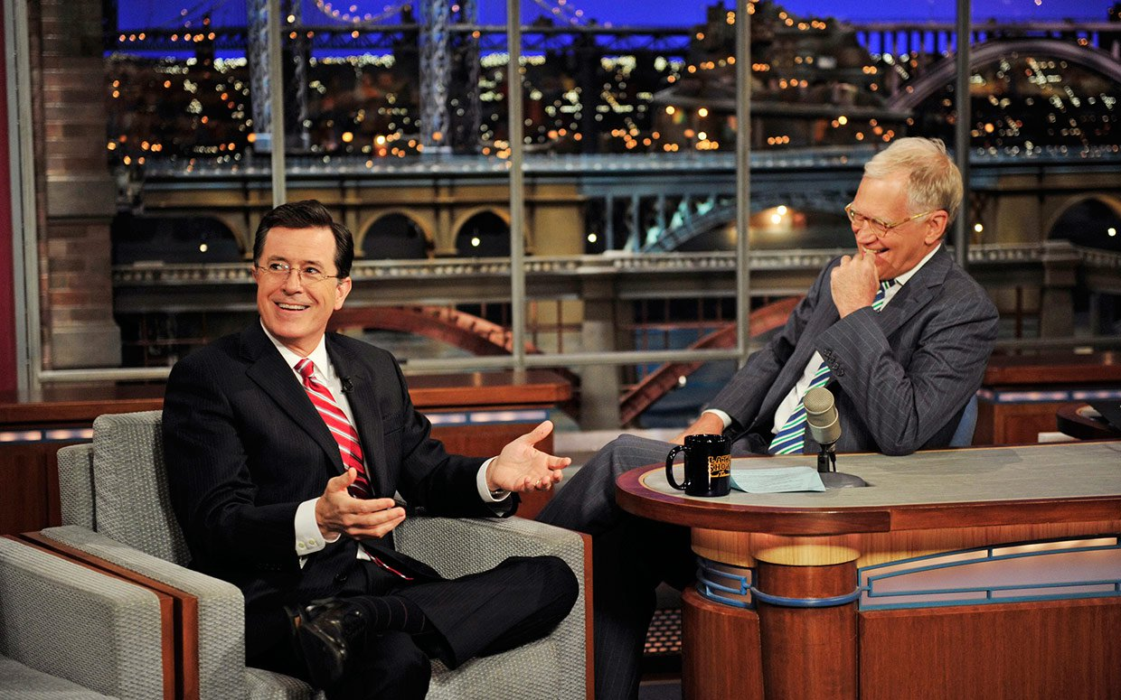 stephen-colbert-letterman-replacement-ctr