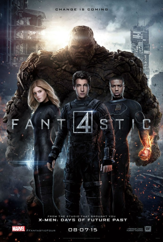 Fantastic-Four-Poster-2025x3000