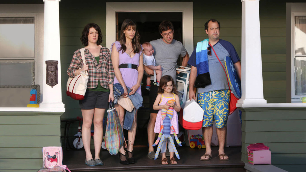 hbo-togetherness-cast
