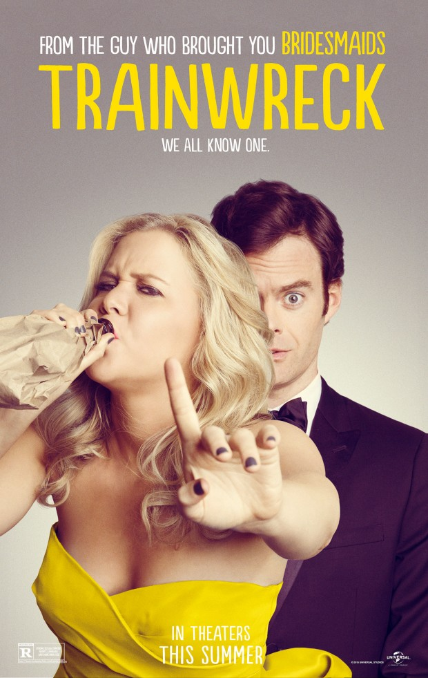trainwreck_poster-620x981