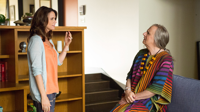 transparent-amazon-tv-review