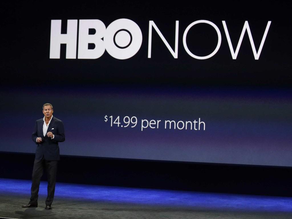 the-potential-domino-effect-of-hbo-now