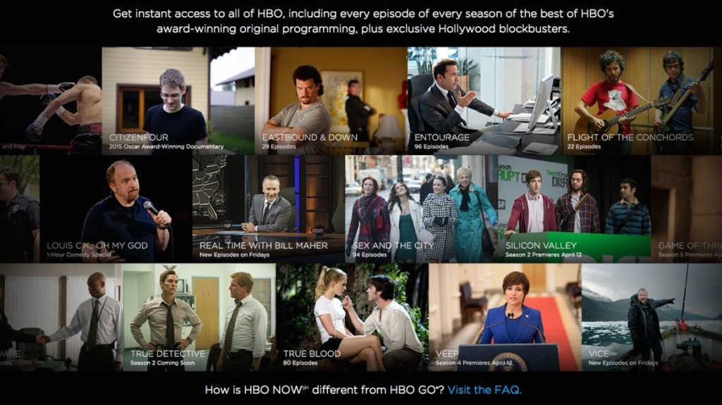 HBO Now website_cropped-1200-80