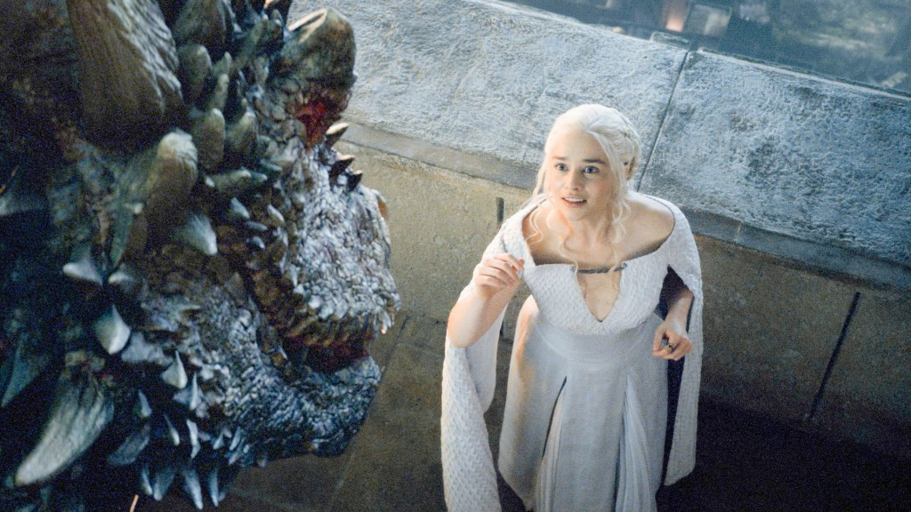 game-of-thrones-hbo-now1