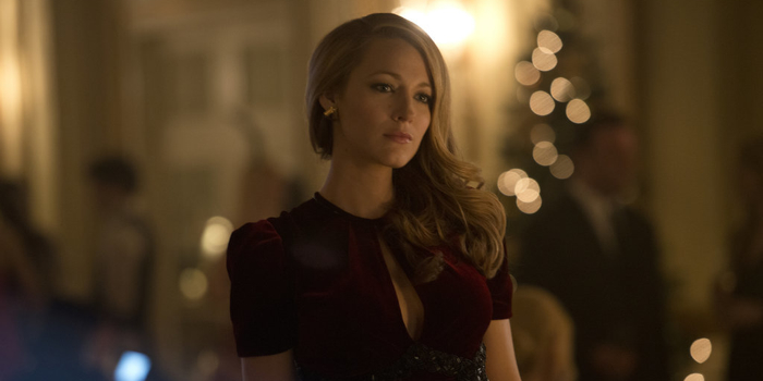 Blake-Lively-in-Age-of-Adaline