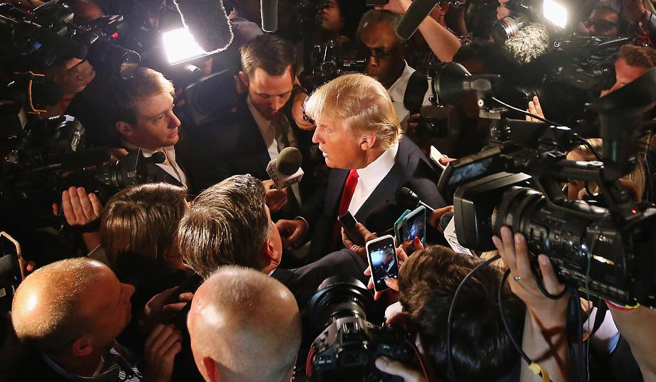 news-media-cant-stop-covering-trump