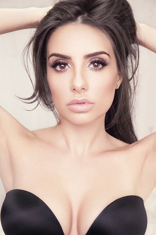 Mikaela Hoover naked (77 foto), young Topless, Instagram, cleavage 2015